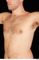 Albin chest nude 0002.jpg
